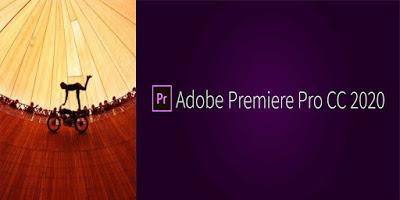 Spesifikasi PC Adobe Premiere Pro CC 2020