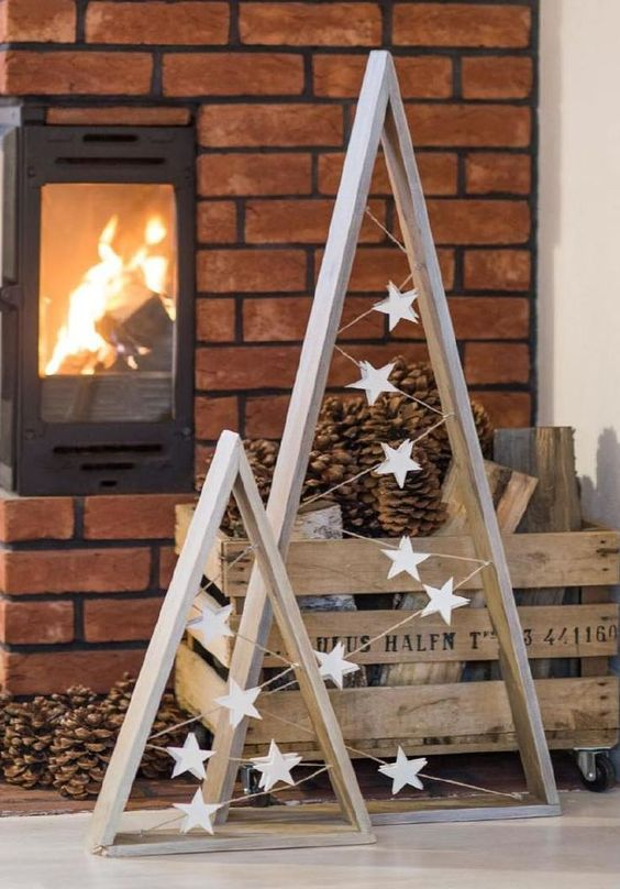 best home decoration idea for christmas
