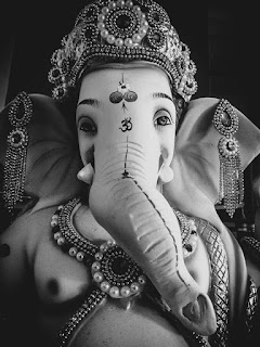 BEST  PLACES TO ENJOY  GANESH CHATURTHI 2019