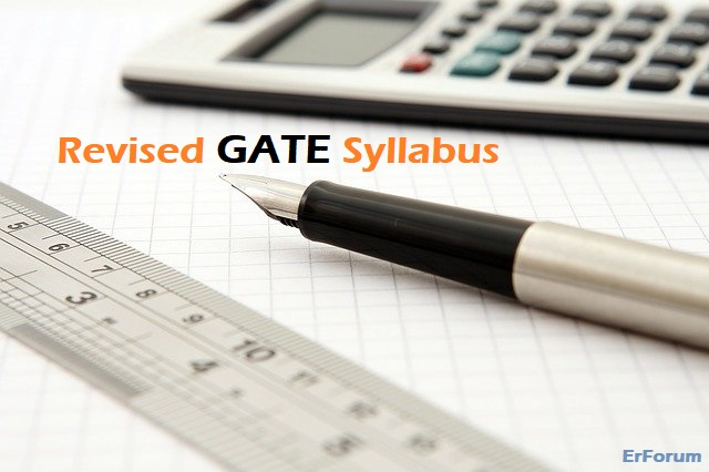 revised-gate-syllabus