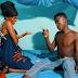 VIDEO l Mchina Mweusi Ft Mo Danger - Mwanafunzi