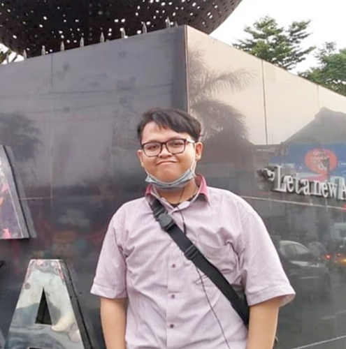 Wacana Calon Tunggal di Pilkada Kebumen, Pemilih Milenial Pilih Golput