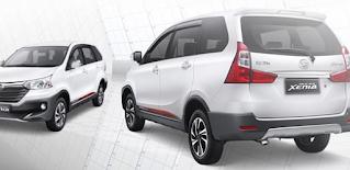 Mendapat Berbagai Promo Membeli Mobil dari Toyota