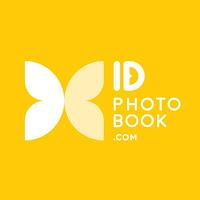 Cetak foto dan album foto berkualitas