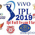 IPL 2019: Complete list of players released, retained,  traded by all teams