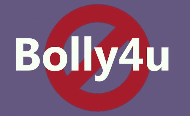 Bolly4u biz