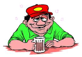 sueño-con-borracho-ebrio-que-numero-jugar-en-la-loteria