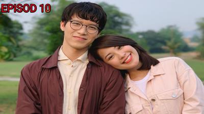 Tonton Drama Demi Rindumu Episod 10