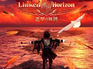 Shingeki no Kyojin Season 2 OP Album - Shingeki no Kiseki