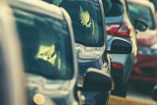 La venta de vehículos diésel tendrían que aumentar 20 puntos en 2020 para cumplir con Europa