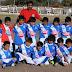 Liga Infantil del Sudeste santiagueño: Resultados 11ª fecha