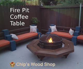 https://www.instructables.com/id/Fire-Pit-Coffee-Table-1/