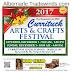 November edition of Albemarle Tradewinds Magazine now online