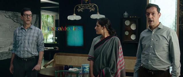 RK/RKAY 2021 Full Movie Hindi 720p HC HDRip