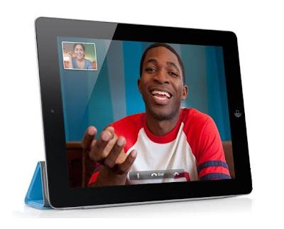 iPad 2 un vrai bijou technologique