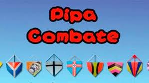 Jogar Simulador de Pipas Online