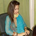 Real Girls WhatsApp Numbers for Chatting & Friendship