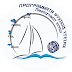 H πρώτη ελληνική πλατφόρμα επικοινωνίας και δικτύωσης  ερευνητών!