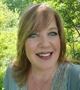 Tina Zinck