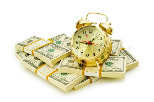 2133543-time-is-money-concept-with-dollars-and-clock.jpg