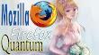 Mozilla Firefox Quantum 67.0.2 Terbaru offline Installer