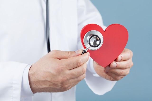 Tips Memilih Dokter Spesialis Jantung, Cari Rekomendasi di SehatQ!