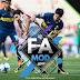 FIFA 18 FIFA Argentina Mod 1.1+ Season 2017/2018