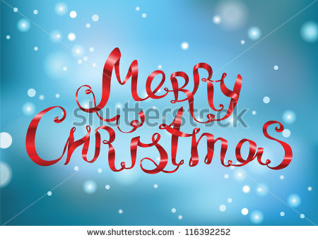 Happy Christmas Posters Ideas 2015 - Christmas Posters 2015 Printable Photoshop Online HD