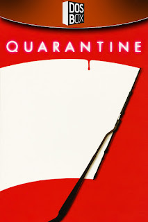 https://collectionchamber.blogspot.com/p/quarantine.html