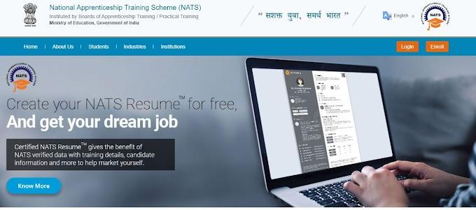 ECIL Recruitment 2021: 180 Vacancies Notified for Graduate Engineer/Diploma Apprentice Post