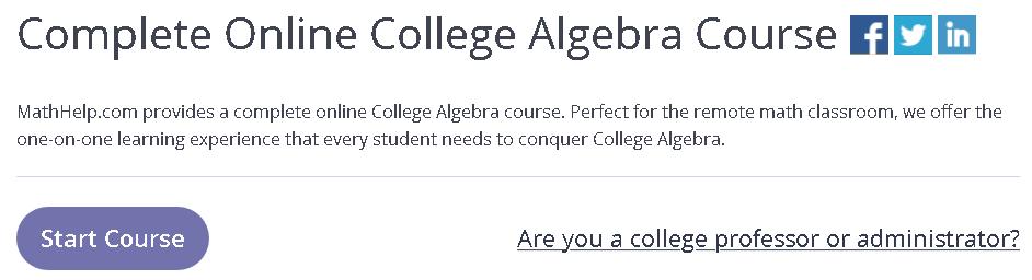Algebra homework help, Answers, Calculator, Solving Problems