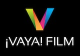 iVaya!Film best free Latin movies & TV