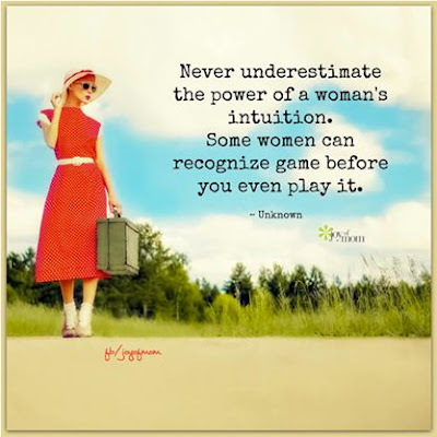 intelligent-quotes-about-woman-1