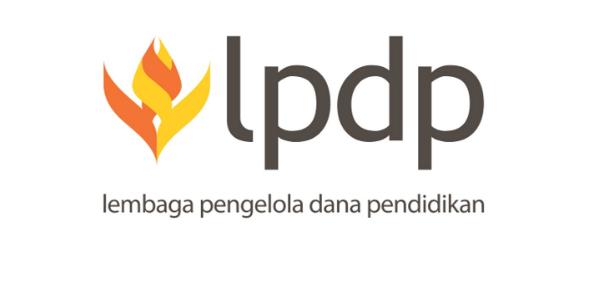 Lembaga Pengelola Dana Pendidikan Kementerian Keuangan April 2021
