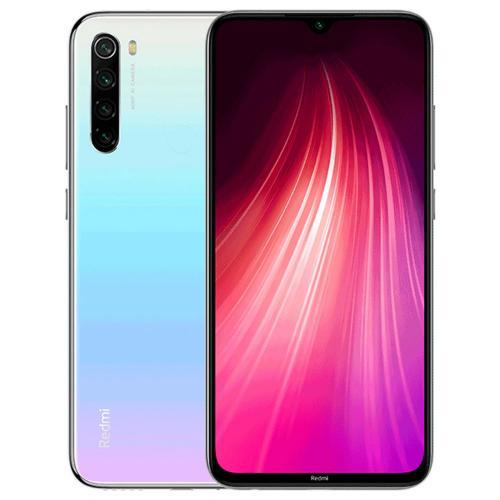 HP Xiaomi Murah Dibawah 2 Juta Rupiah