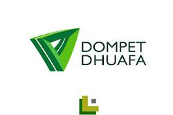 Lowongan Kerja Dompet Dhuafa Jawa Tengah Tahun 2021