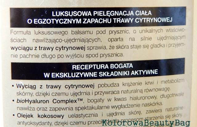 Zapach-balsamu-pod-prysznic-bodyglam-eveline
