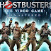 Ghostbusters The Video Game Remastered IN 500MB PARTS BY SMARTPATEL 2020