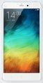 Harga Xiaomi Mi Note Pro terbaru 2015