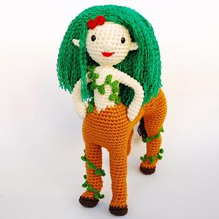 gaia-centaur-amigurumi-pattern-pdf-centaurus-crochet-mother-nature-goddess