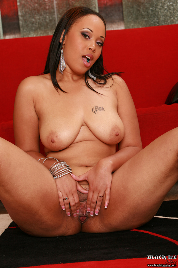 Really. Joei deluxxx black milf speaking, obvious