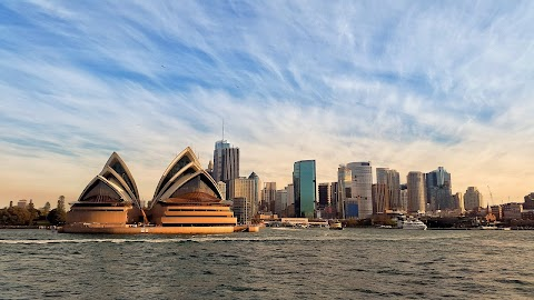 Australia - A Place You Need To Visit Before You Die