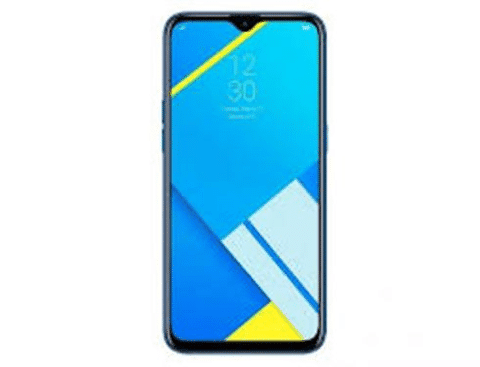 Best Cell Phone Deals 2020.Best Mobile Phones In India January 2020 Best Mobile Phones