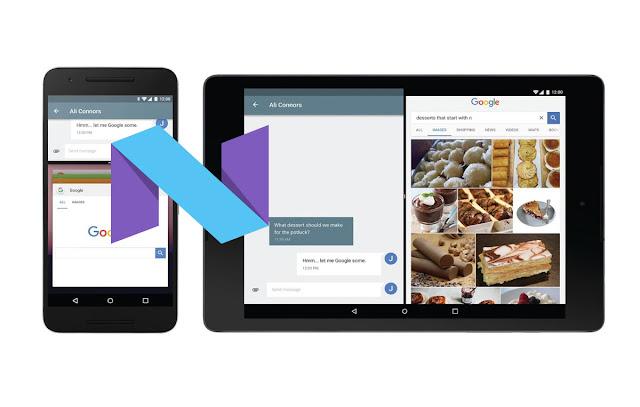 Google Resmi Umumkan Beberapa Fitur Gres Yang Ada Pada Android N 23