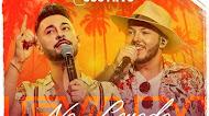 Roger & Gustavo - Na Levada - Promocional - 2020