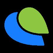 Download Paymaya MOD Apk Latest Version 2021