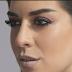 Η Penelope στο video clip του «Είμαι Υπεύθυνη»