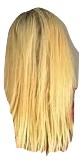 golden hair colour sedu colour
