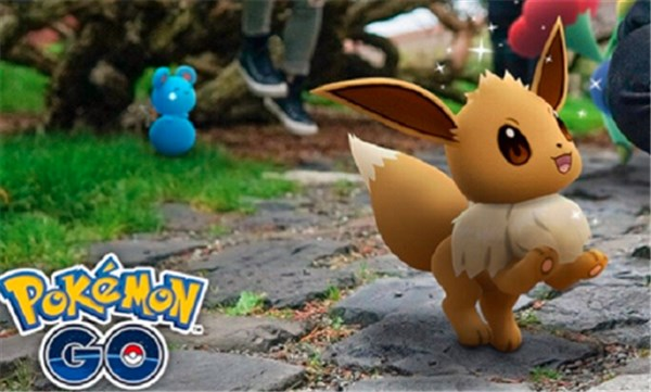 how to play with your buddy in pokemon go
