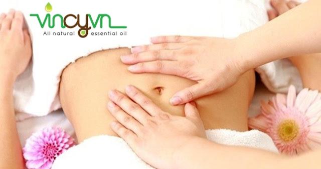 chon-tinh-dau-massage-thich-hop